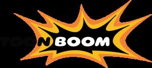 ToonBoomLogo